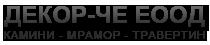 www.dekor-che.com