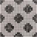 Mosaic Puzzle type